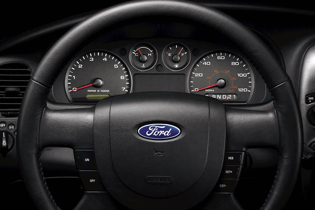 06_Ford_Ranger_Takata.jpg