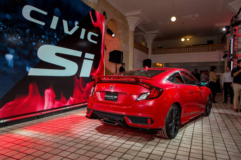 Honda_Civic-SI-Prototype_AS_AC_05.jpg
