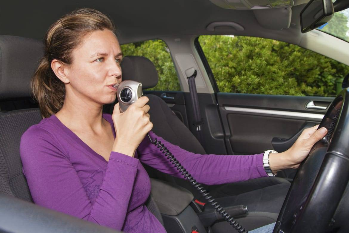 26 States Now Mandate Ignition Interlocks For First