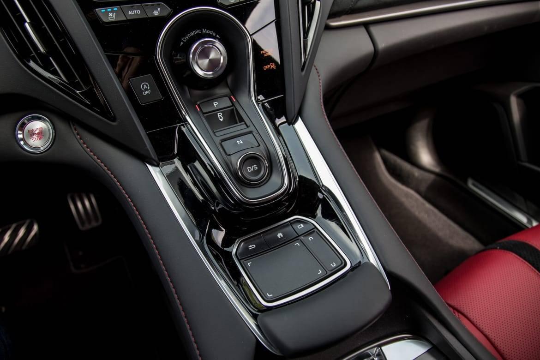 08-acura-rdx-2019-controls--gearshift--interior.jpg