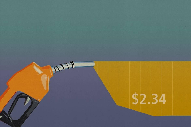 Gas Prices 5-11-17.jpg