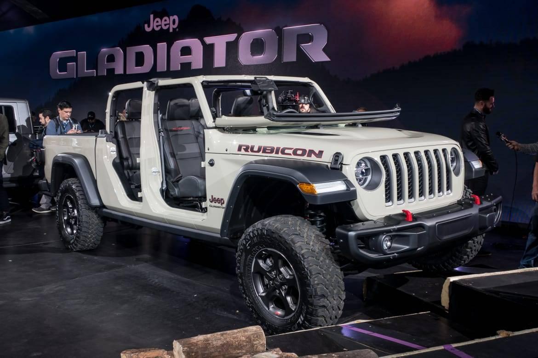 01-jeep-gladiator-2020.jpg