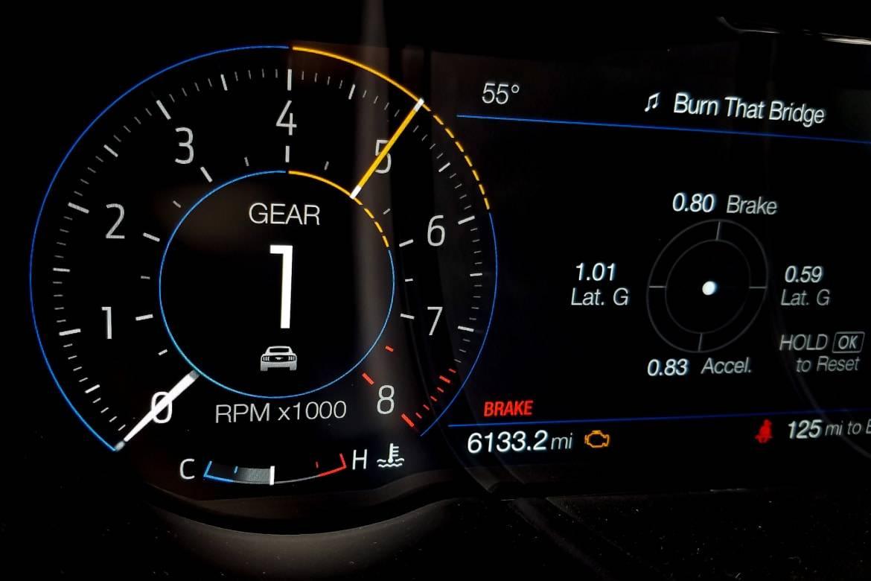 26-ford-mustang-bullitt-2019-instrument-panel--interior.jpg