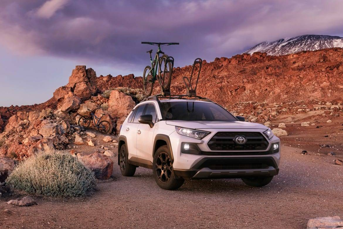 07-toyota-rav4-trd-off-road-2020-angle--exterior--front--off-roa