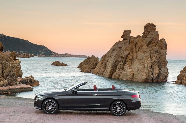 01-mercedes-benz-c300-cabriolet-2018-oem-Daimler-Presse-press ph