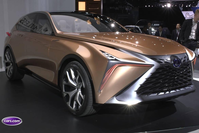 Lexus LF-1 Limitless.jpg
