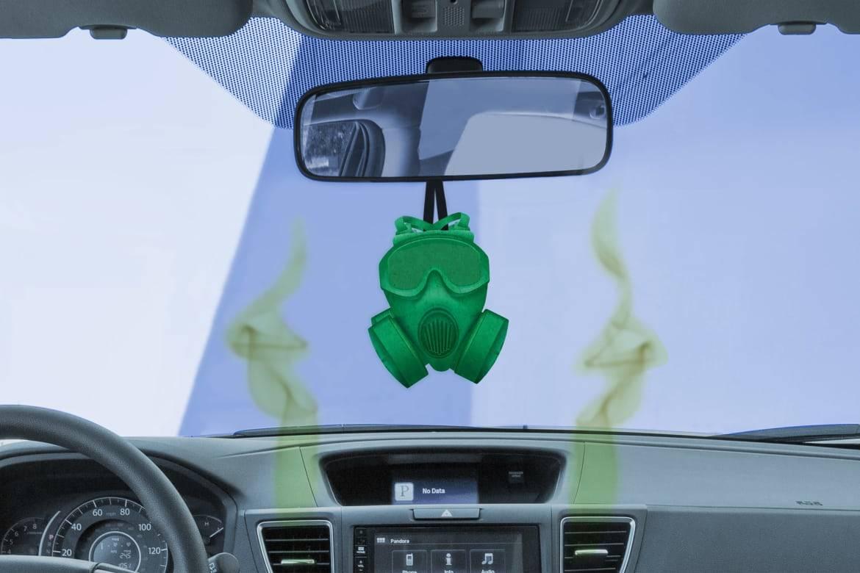 Car_Smells_3.2_7.25.jpg