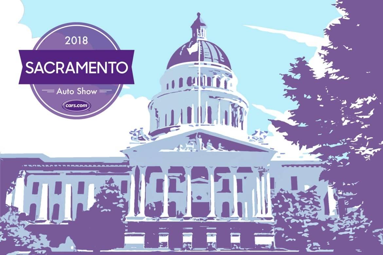 Sacramento-art-2.3.jpg