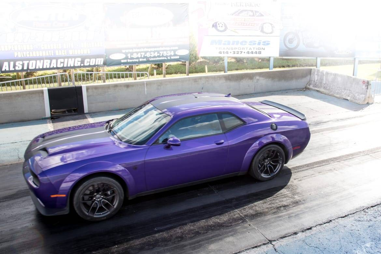 05-dodge-challenger-srt-hellcat-redeye-2019-Challenger-drag-stri