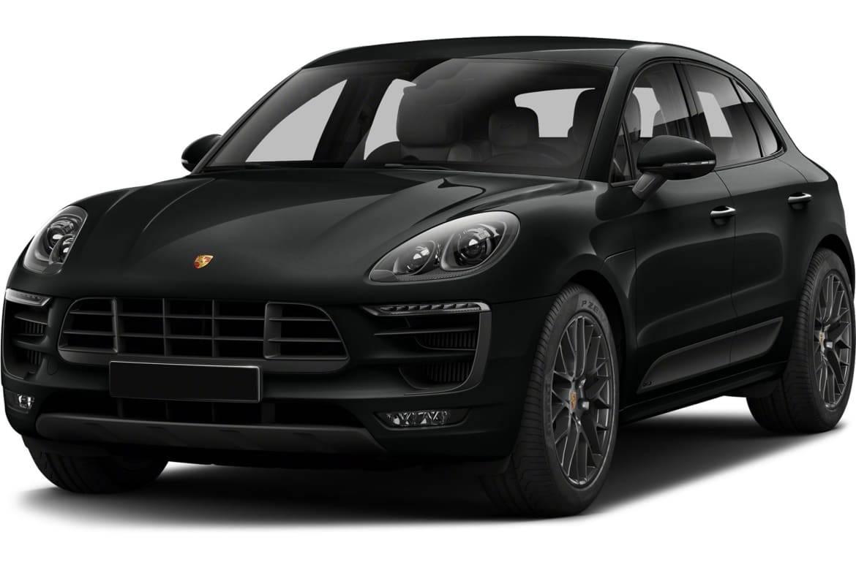 17_Porsche_Macan_Recall.jpg