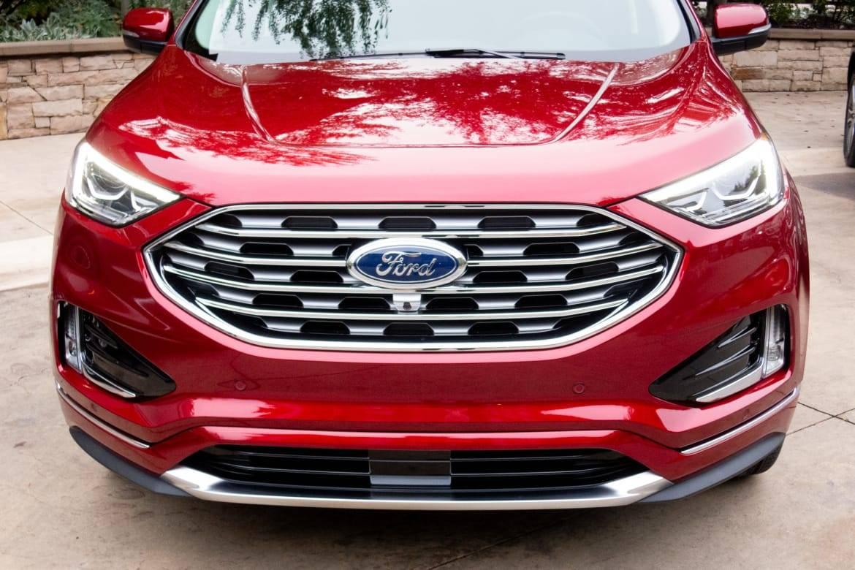 08-ford-edge-elite-2019-fm.jpg