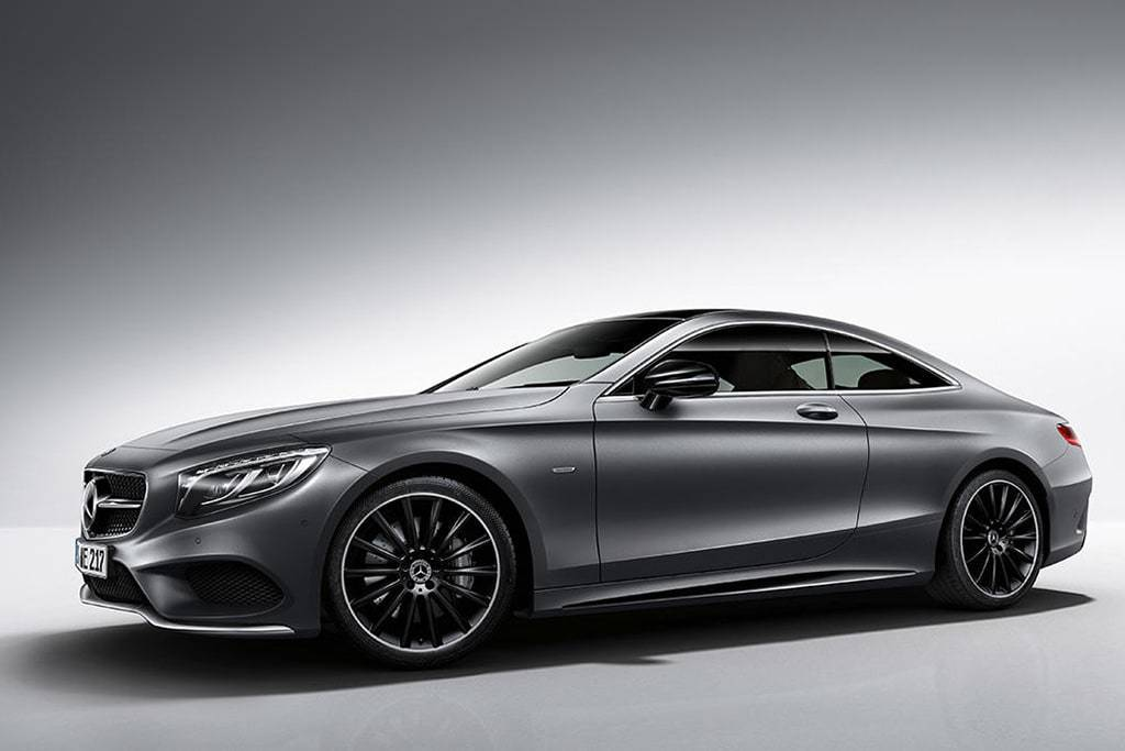 mercedes-benz_s-class-coupe-night-edition_01key_1280x686-1280x68