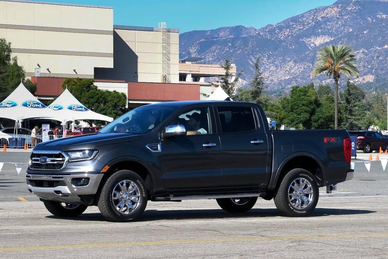03-ford-ranger-2019-undercover-drive-mw.jpg