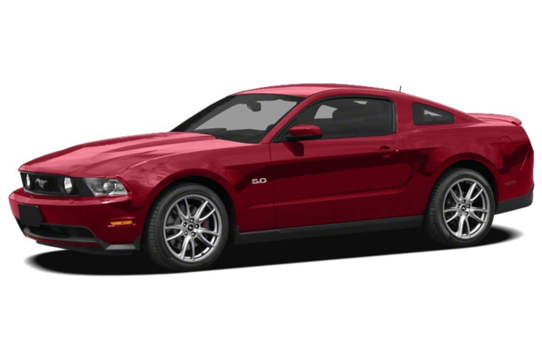 12_Ford_Mustang_recall.jpg