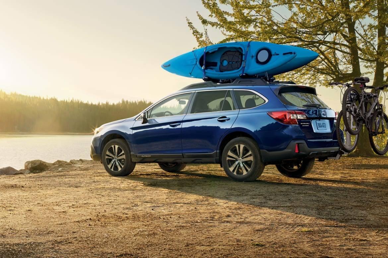 2019 Subaru Outback OEM.jpg