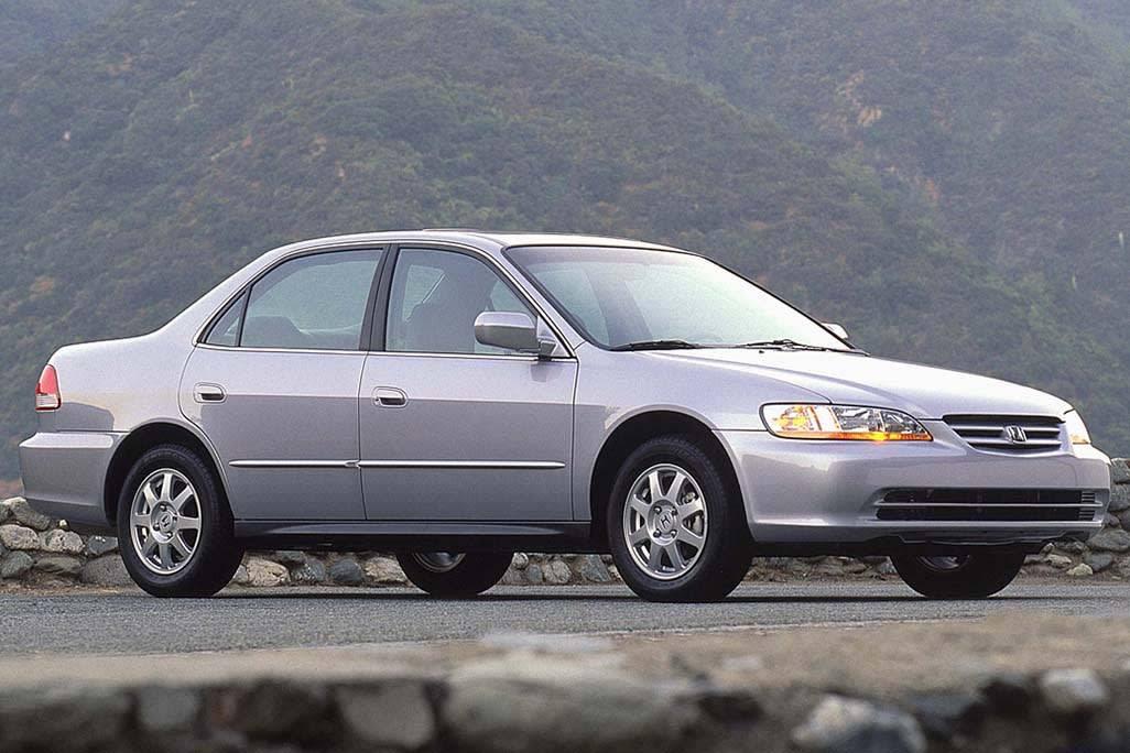 2002 Honda Accord OEM.jpg