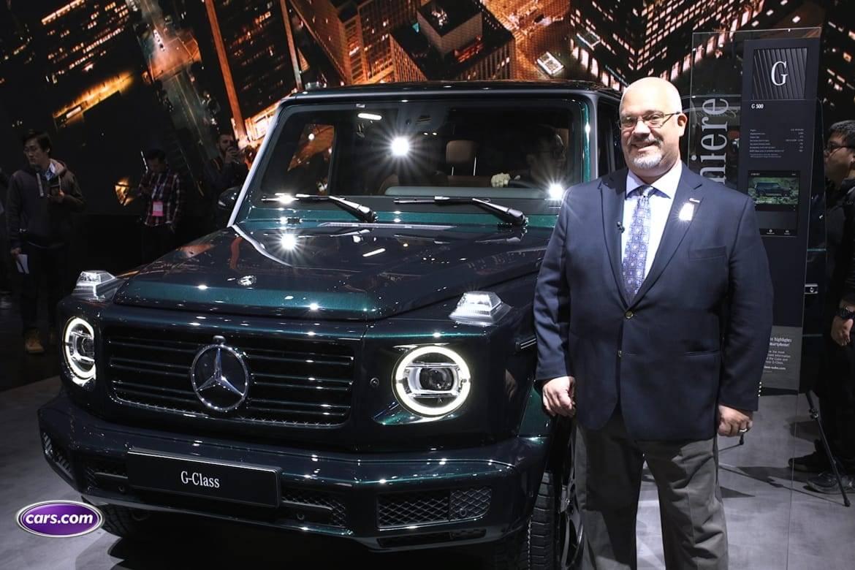 19_Mercedes_Benz_G_Class_BC.00_03_27_25.Still001.jpg