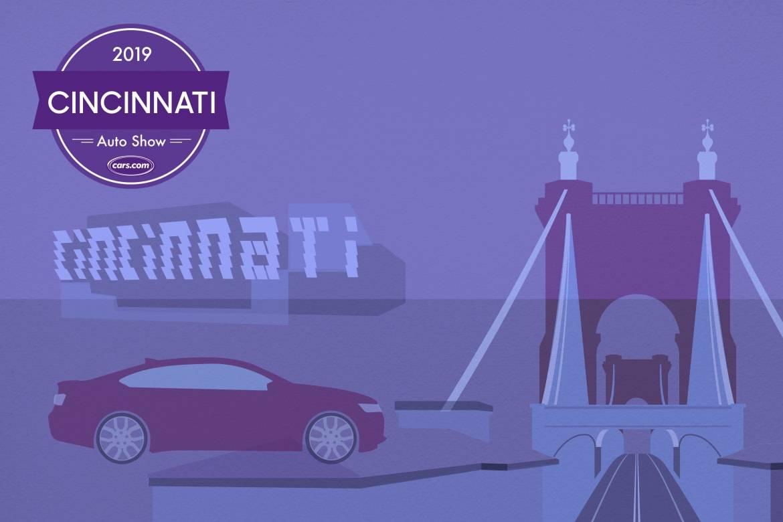 19Cincinnati-AutoShow-1.jpg