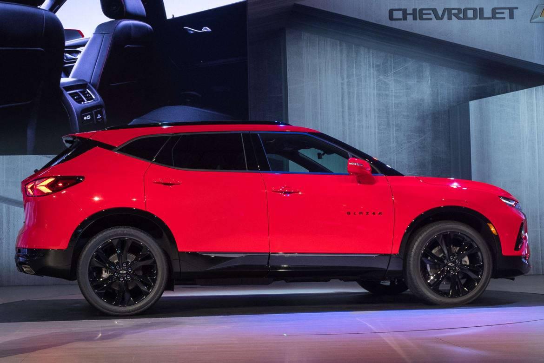 2019 Chevrolet Blazer 1 OEM.jpg