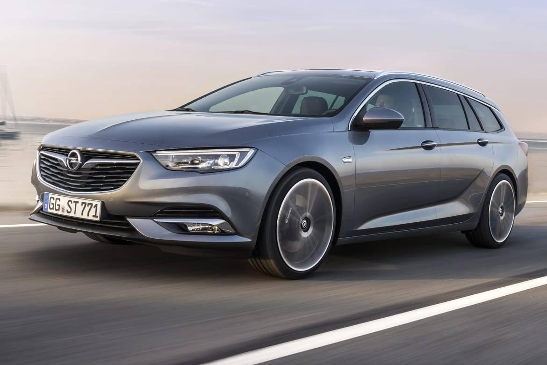 Opel Insignia Sports Tourer OEM.jpg