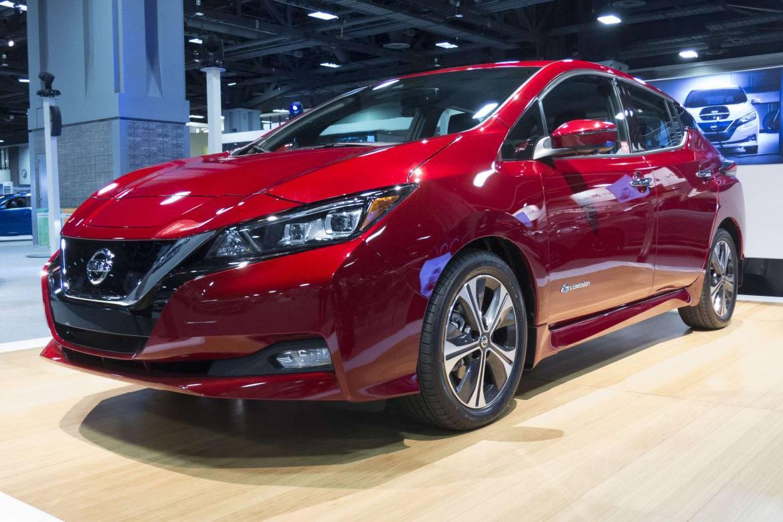 2018 Nissan Leaf FM.jpg