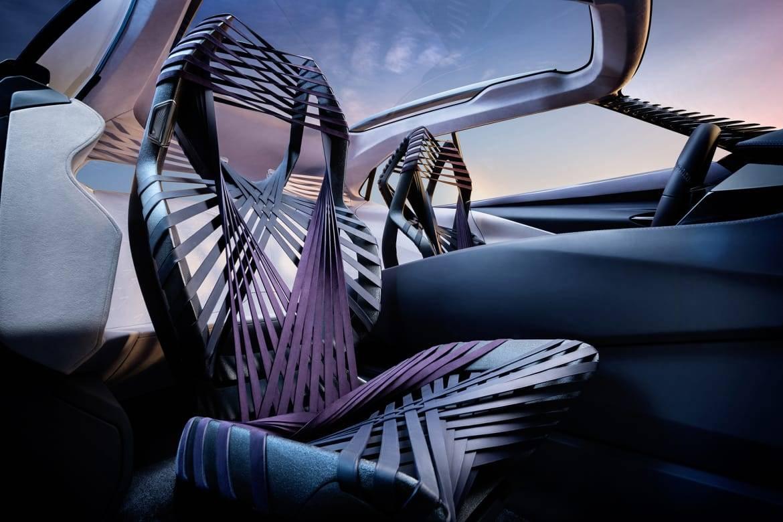 15_Lexus_UX_Concept_MFR.jpg