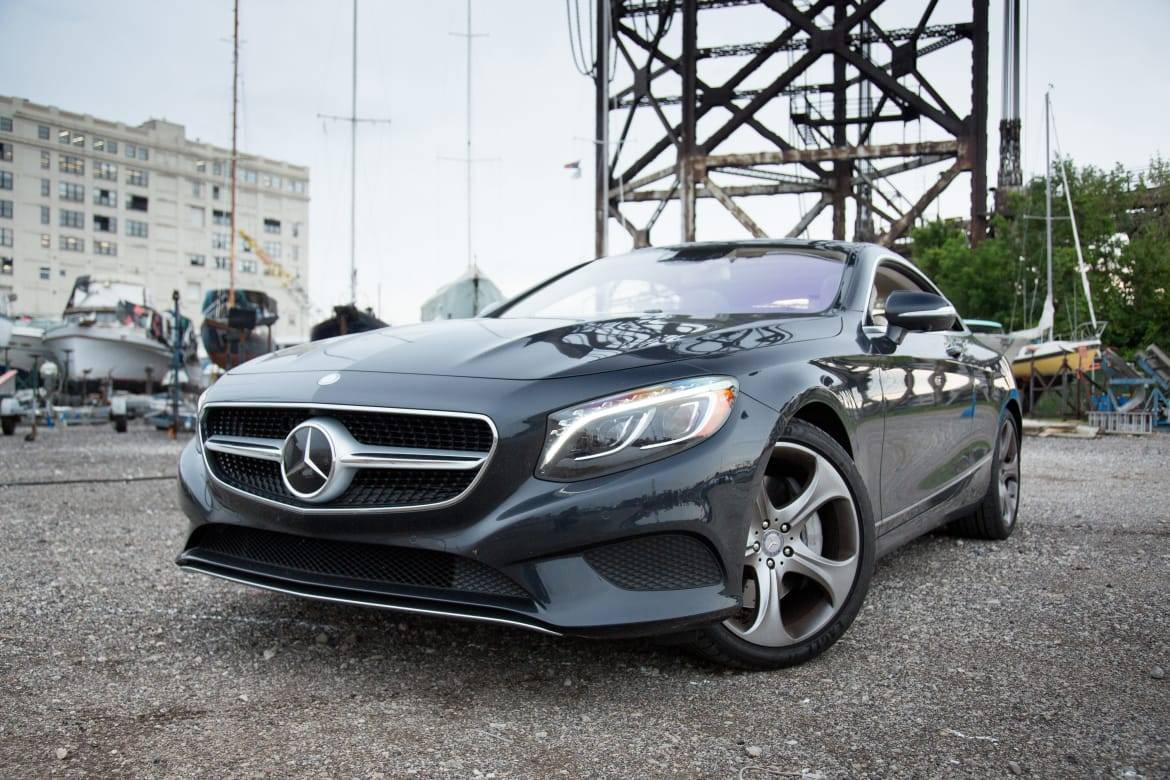15_Mercedes-Benz_S550_Coupe_Review.jpeg