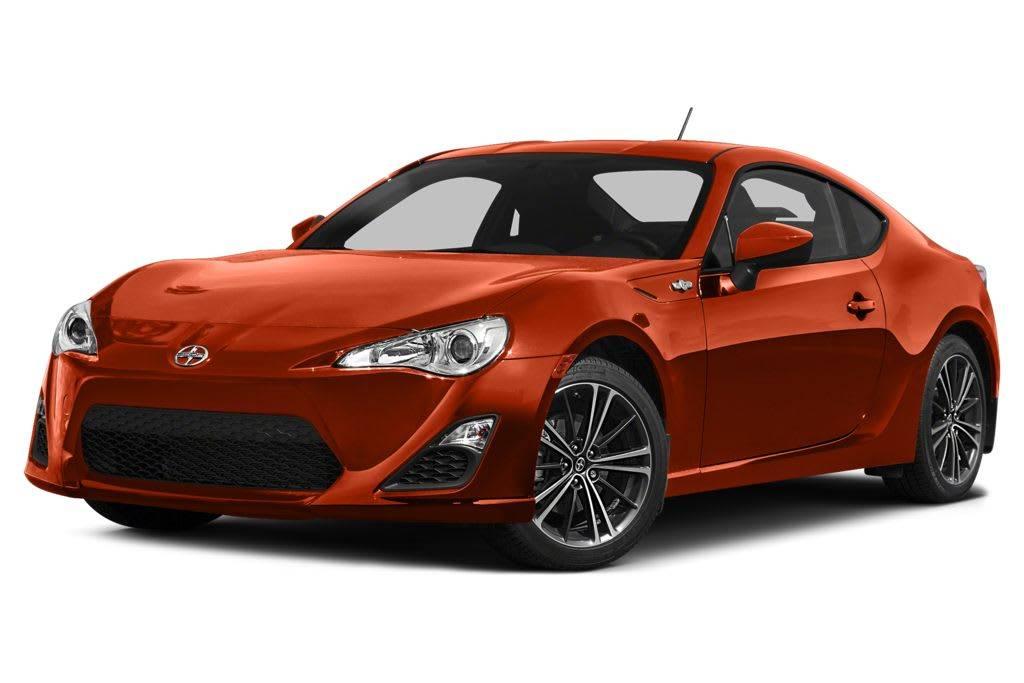165,500 Subaru and Scion Cars, SUVs and Wagons: Recall Alert