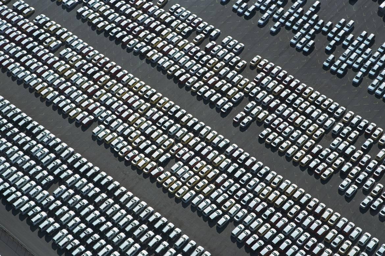 Fewer_Cars_Less_Driving.jpg