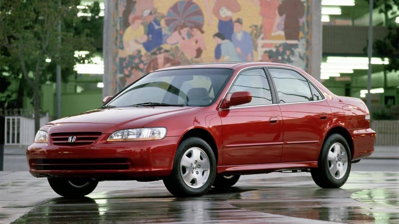 Honda Agrees to $605 Million Takata Consumer Settlement