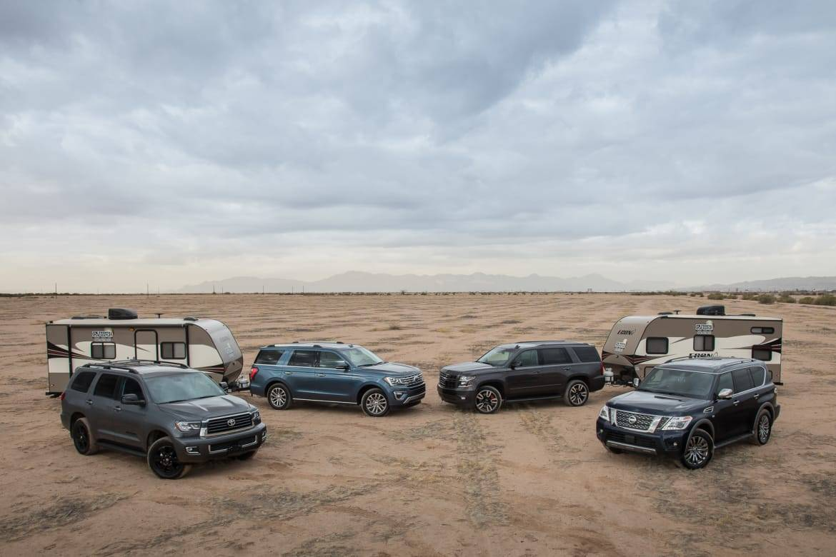 01-full-size-suv-challenge-2018-exterior--group-shot--shootout--