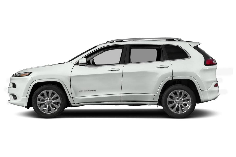 16_Jeep_Cherokee_Recall.jpg