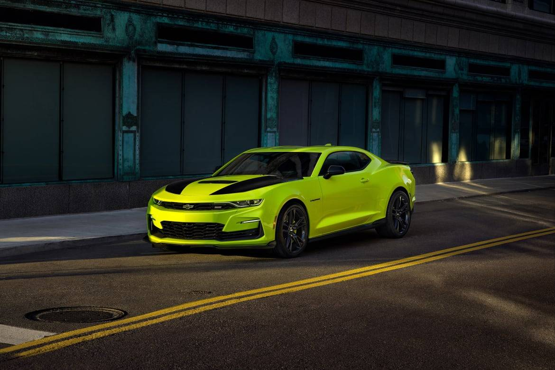 19_Chevrolet_Camaro_SS.jpg