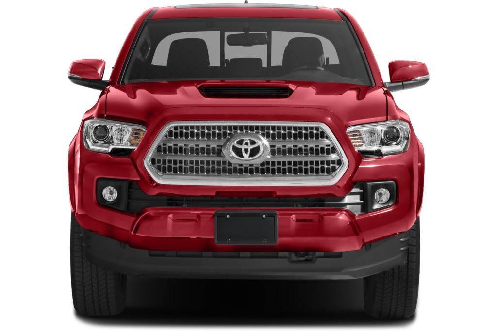 2011-2016 Toyota 4Runner, Tacoma: Recall Alert