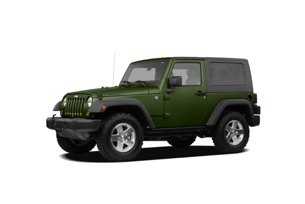 2007-jeep-wrangler-oem.jpg