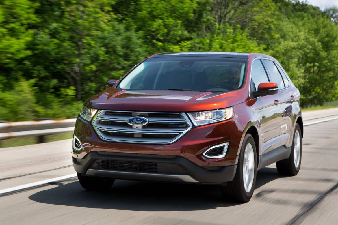 02_16Ford_Edge_SO_ES_02.jpg