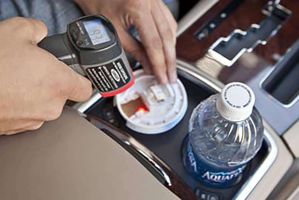 5 Must-Have Car Features for Coffee Lovers