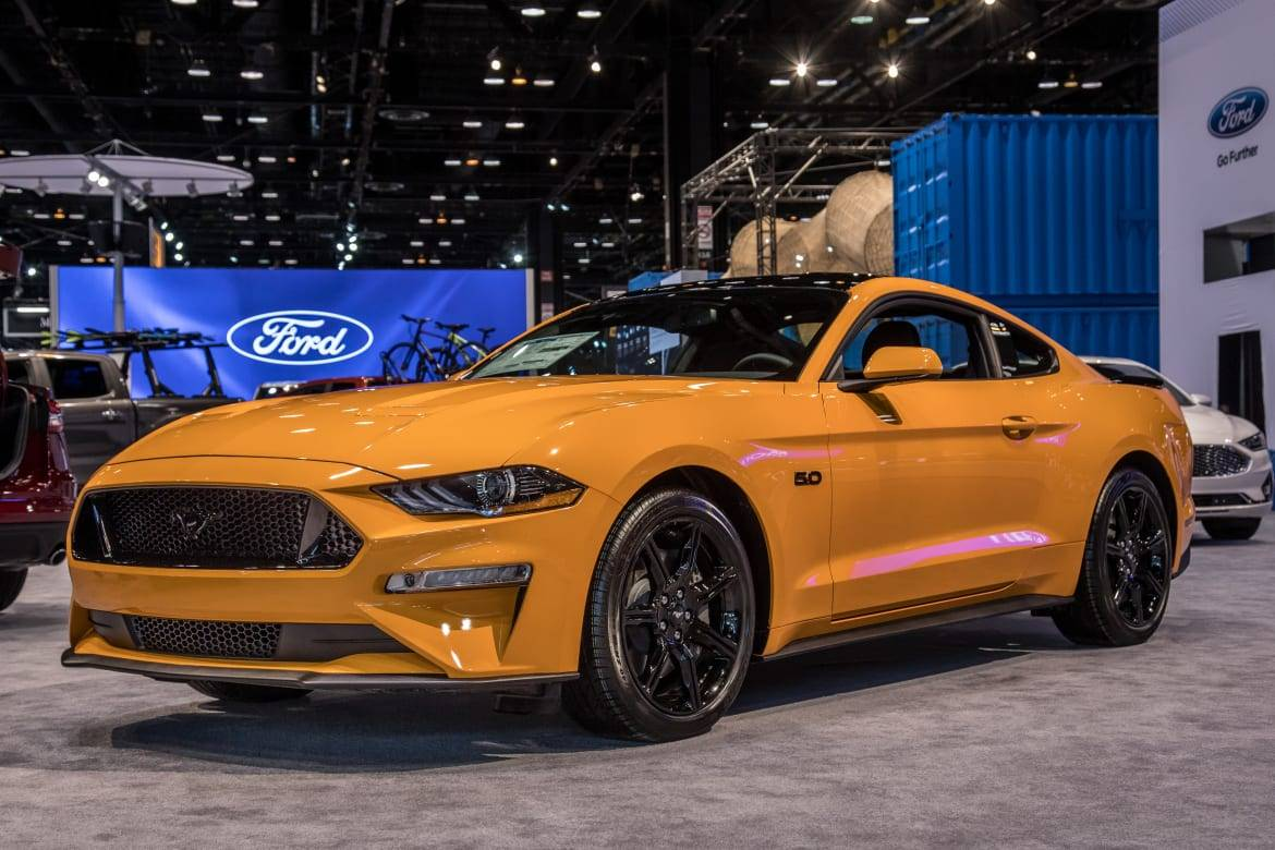 01-ford-mustang-gt-coupe-2019-cl.jpg