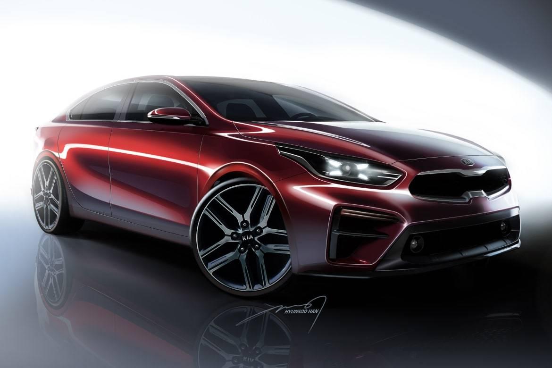 2019 Kia Forte teaser 1 OEM.jpg