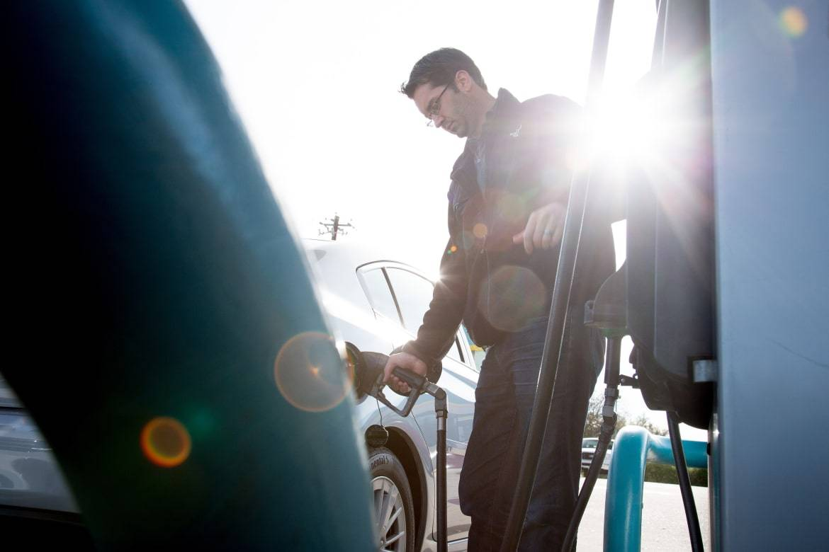 Does It Matter if Your Car Requires or Recommends Premium Gas?