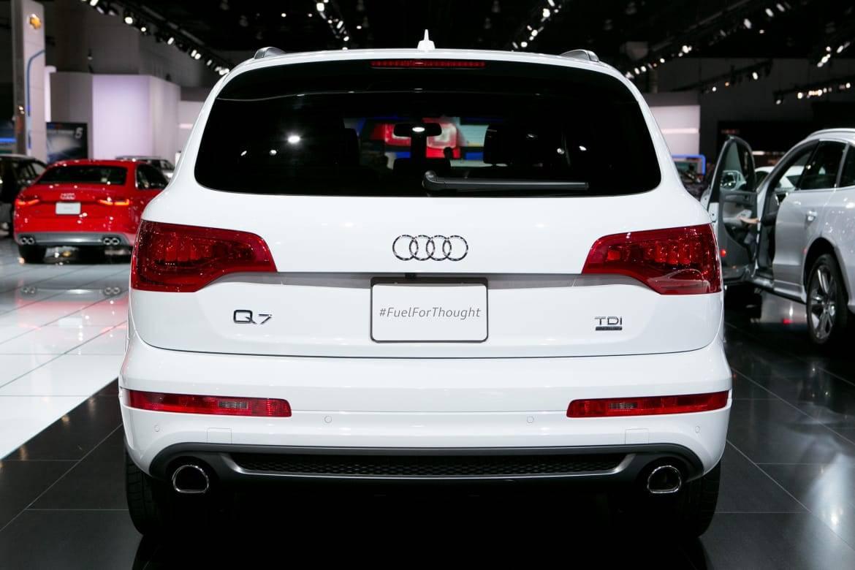 13_Audi_Q7_TDI_ES.jpg