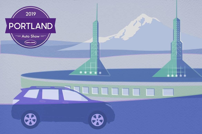 19Portland-AutoShow-1.jpg