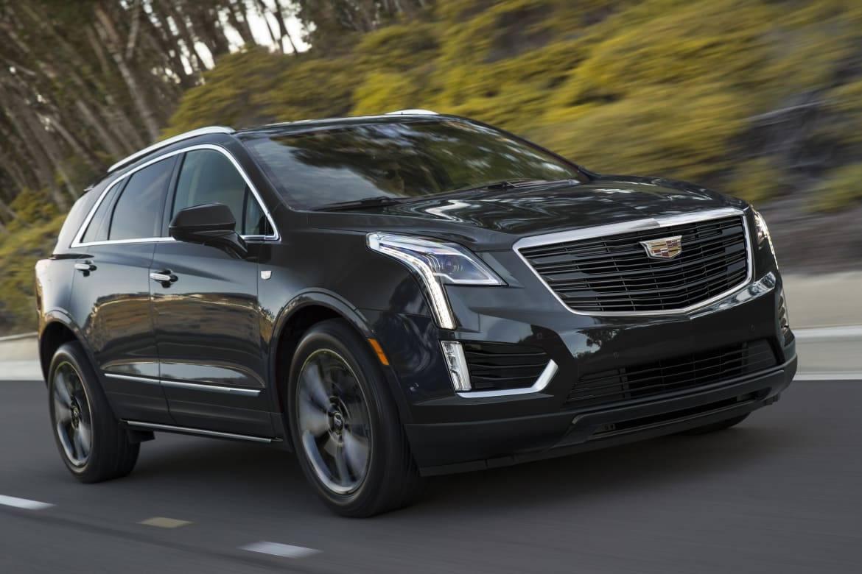 2019 Cadillac XT5 Sport Package OEM.jpg