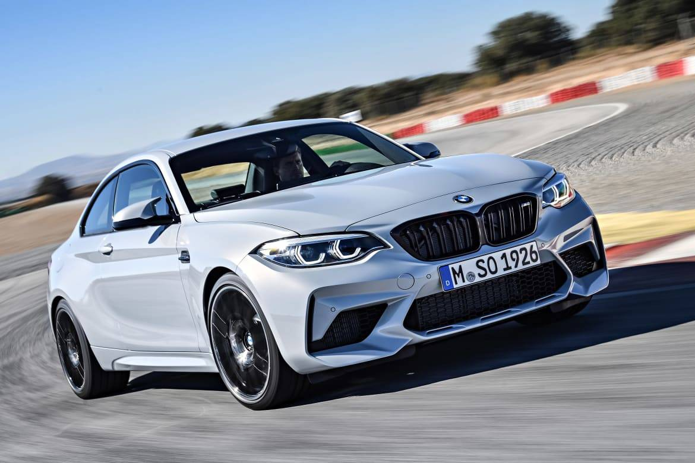 2019 BMW M2 Competition OEM 1.jpg