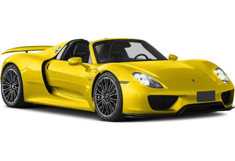 15_Porsche_918_Spyder_Recall.jpg
