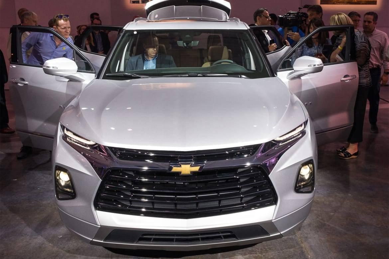 2019 Chevrolet Blazer 12 OEM.jpg
