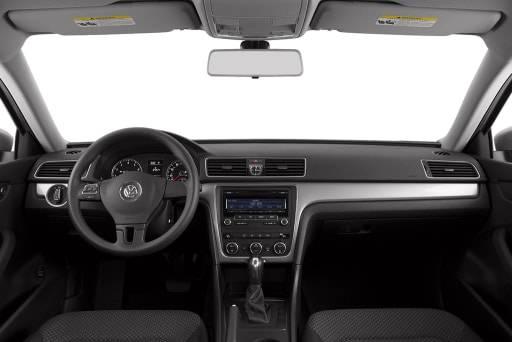 Takata Airbag Recall: Volkswagen and Audi Recall 850,000 Cars