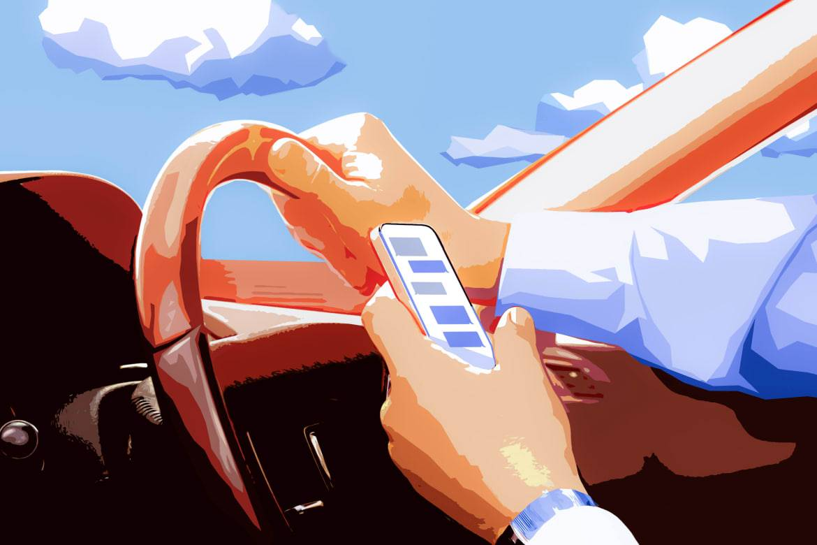 texting-and-driving_illustration.jpg