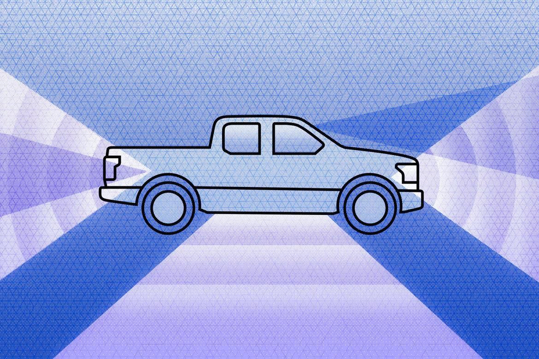 Truck-Safest-3.2.jpg