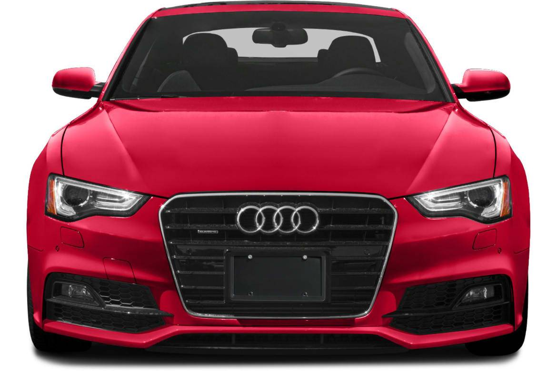 17_Audi_A5_Recall.jpg